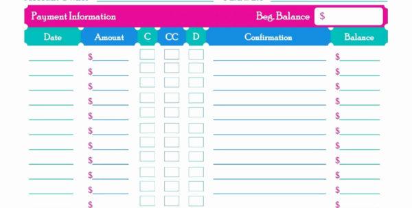 Jewelry Inventory Spreadsheet Unique Popular Financial Statement With Jewelry Inventory Spreadsheet