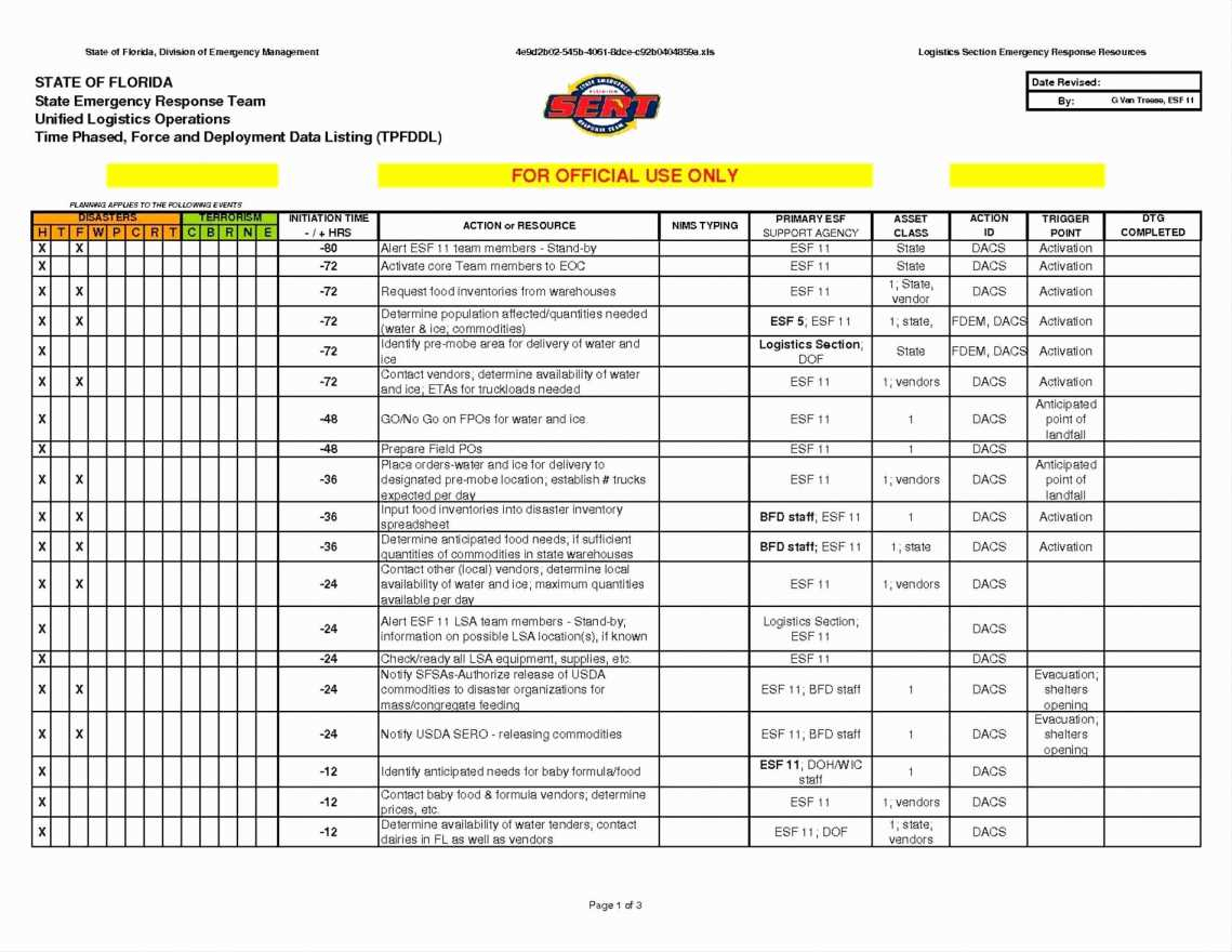 Jewelry Inventory Template Lovely Jewelry Inventory Spreadsheet For Jewelry Inventory Spreadsheet