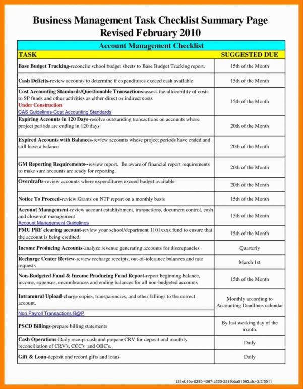 Job Tracking Spreadsheet Template   Worksheet & Spreadsheet 2018 Intended For Spreadsheet Project Management