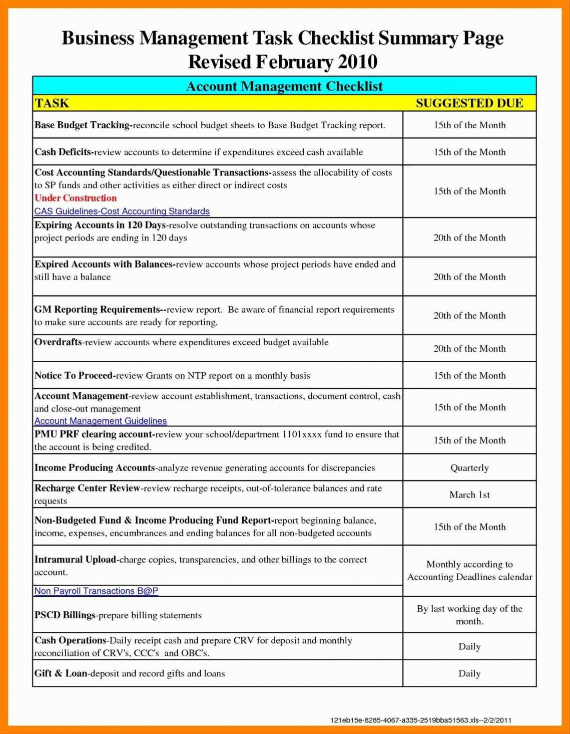 Job Tracking Spreadsheet Template | Worksheet & Spreadsheet 2018 With Excel Sheet Template For Task Tracking