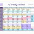 Job Tracking Spreadsheet Template | Worksheet & Spreadsheet In Project Task Tracking Template