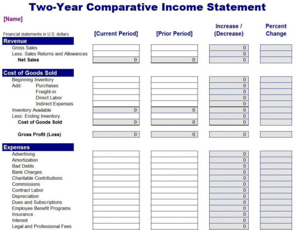 Landlord Expenses Spreadsheet Free | Papillon Northwan With Landlord Spreadsheet Free