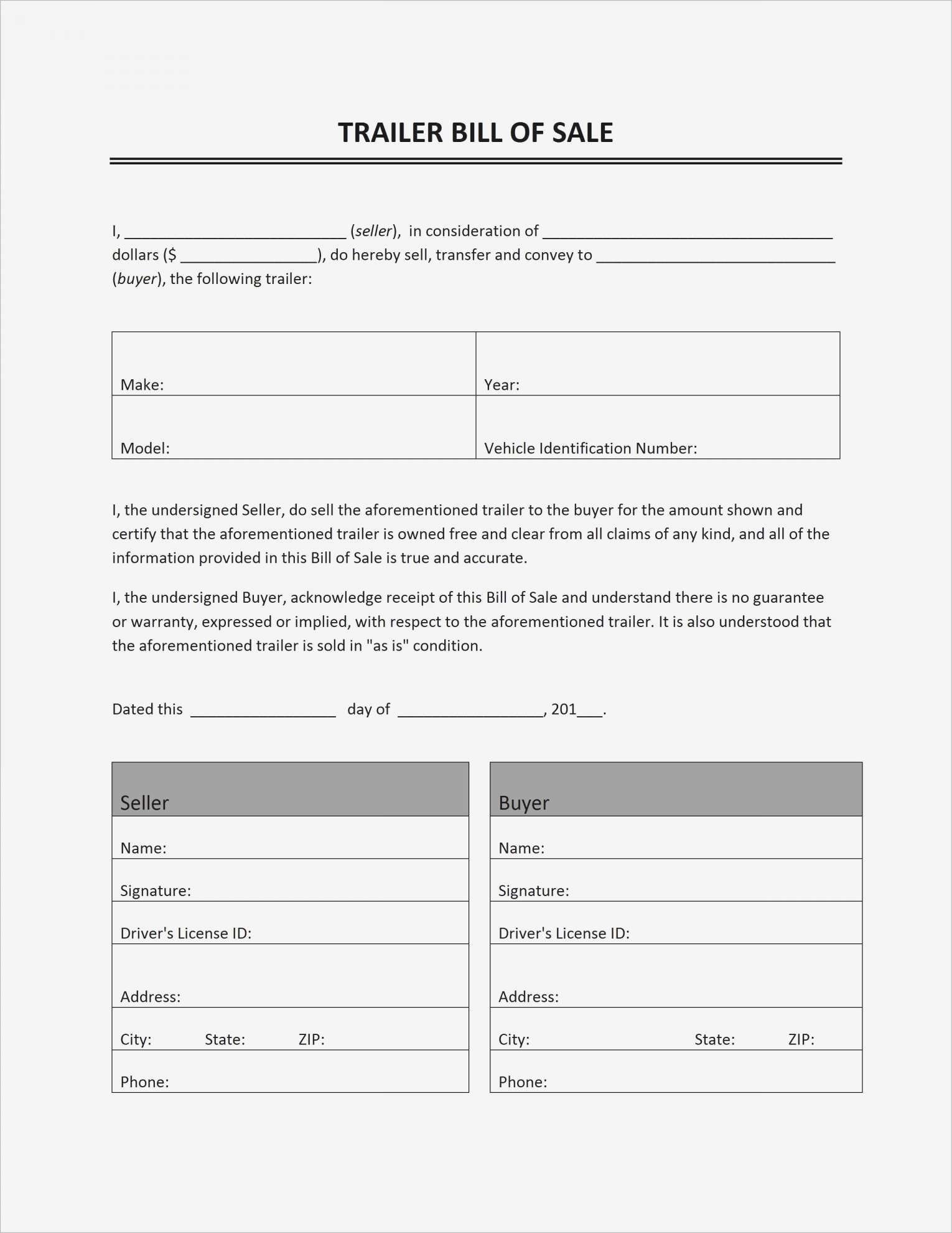Lawn Care Invoice Template Pdf Work Order Invoice Template Best With Lawn Care Invoice Template
