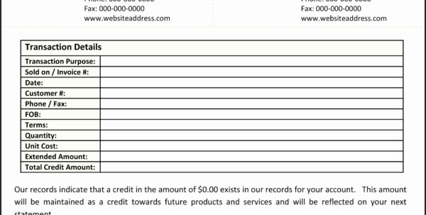 Lawyer Invoice Template Fresh Attorney Invoice Template Awesome And Legal Invoice Template