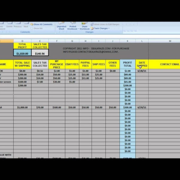 Lead Prospect Tracking Spreadsheet Excel And Marketing Lead Intended Within Lead Prospect Tracking Spreadsheet Excel