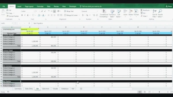 Lead Tracking Excel Template Templates Sales Spreadsheet Optional For Sales Lead Tracker Excel Template Free