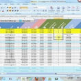 Lead Tracking Excel Template Templates Sales Spreadsheet Optional Inside Sales Lead Tracker Excel Template Free