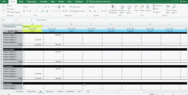 Lead Tracking Excel Template Templates Sales Spreadsheet Optional With Lead Tracking Spreadsheet Lead Tracking Spreadsheet Spreadsheet Software