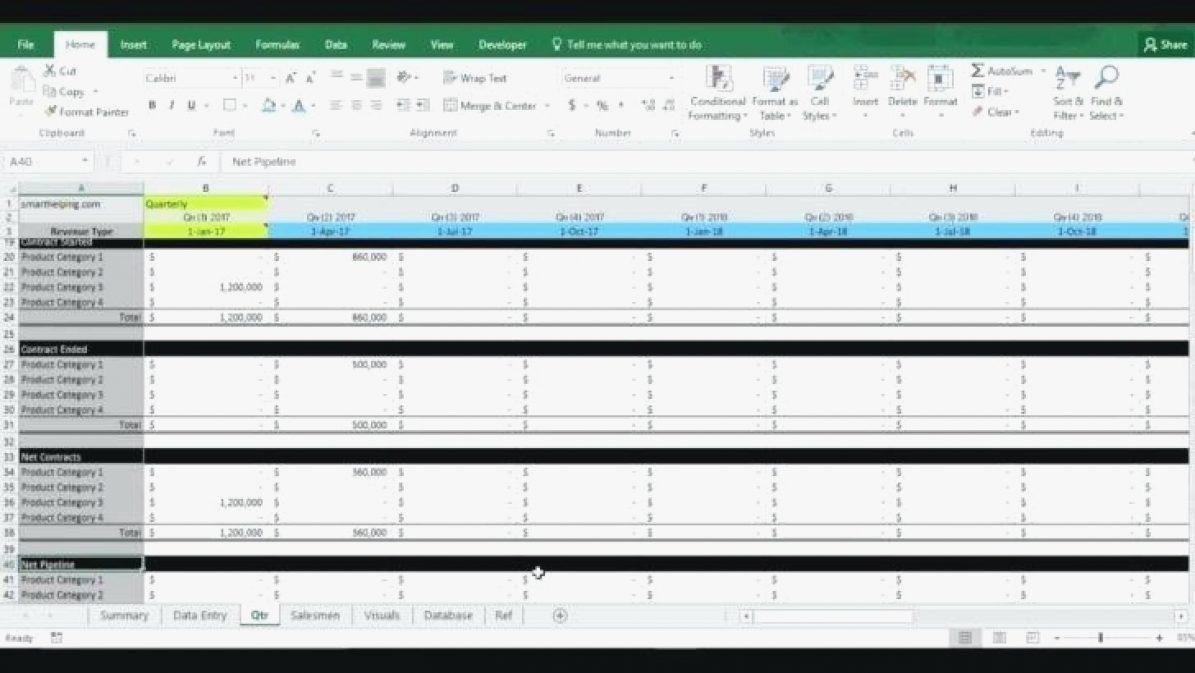 Lead Tracking Excel Template Templates Sales Spreadsheet Optional With Lead Tracking Spreadsheet Template