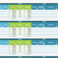 Lead Tracking Excel Template Templates Sales Spreadsheet Optional Within Sales Lead Tracker Excel Template