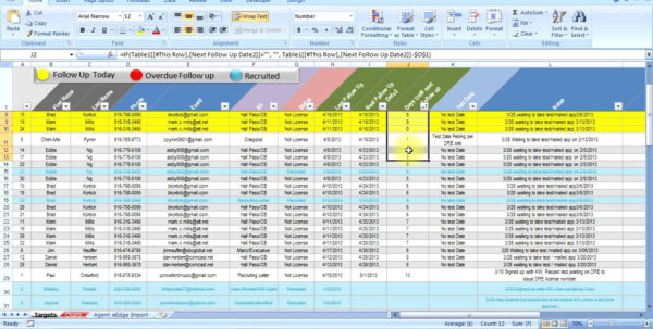 Lead Tracking Spreadsheet 2018 Spreadsheet App Time Tracking With Lead Prospect Tracking Spreadsheet Excel