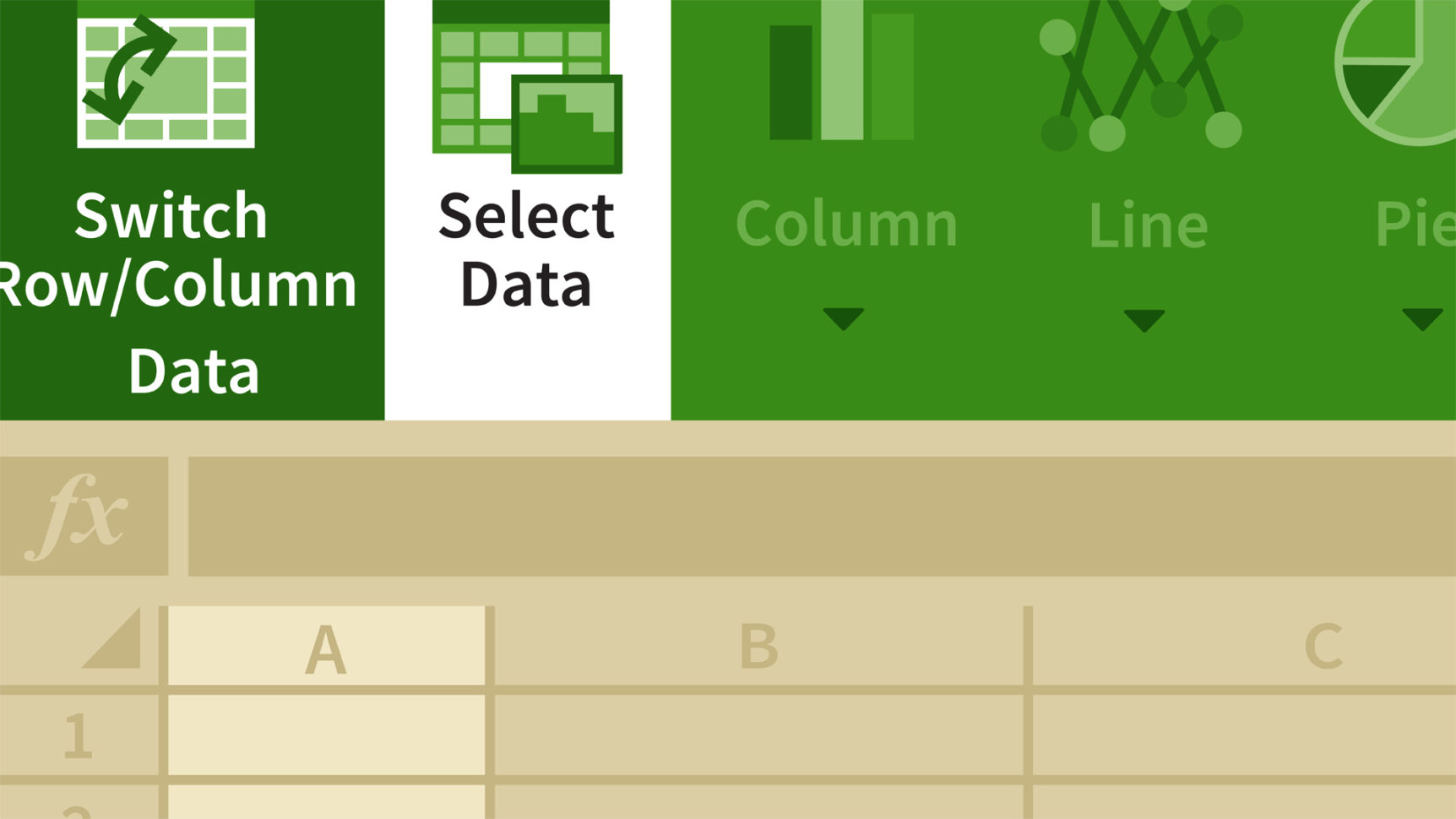 Learning Excel Online And Learn Spreadsheets Online Free Excel