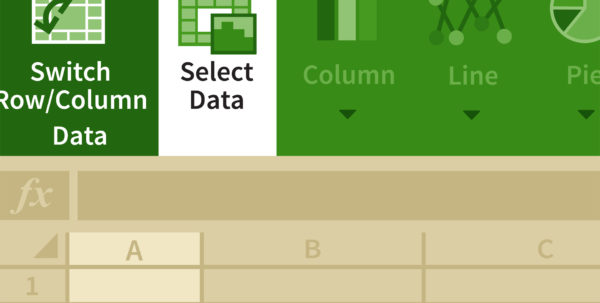 Learning Excel Online For Excel Spreadsheet Training Free Online
