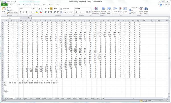 Learning Excel Spreadsheets 2018 Rocket League Spreadsheet Blank With Learning Excel Spreadsheets