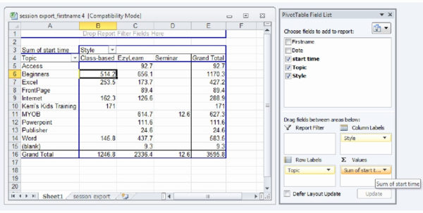 Learning Excel Spreadsheets As Free Spreadsheet Spreadsheet Online For Learn Spreadsheets Online Free Excel