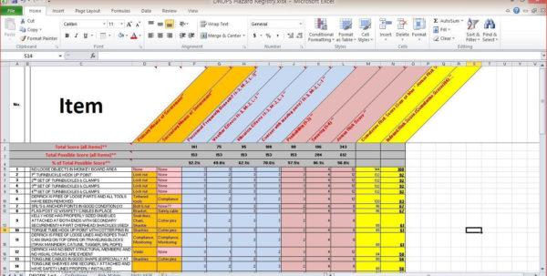 Learning Excel Spreadsheets   Daykem For Learning Excel Spreadsheets
