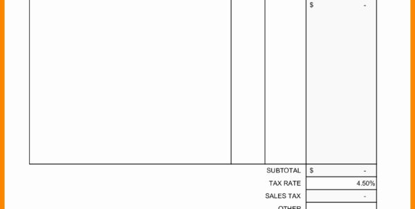 Legal Invoice Template Word Lovely Attorney Invoice Template Elegant Inside Legal Invoice Template