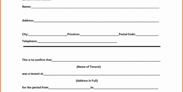 Legal Invoice Template Word Lovely Legal Invoice Samples Template Uk And Legal Invoice Template