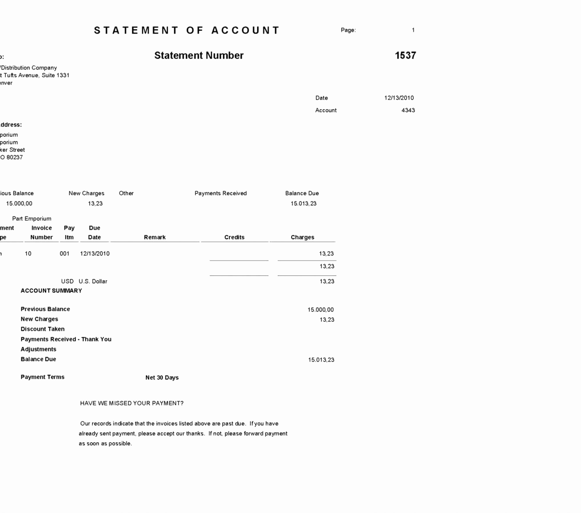 Legal Invoice Template Word Unique 40 In Word Form   Document Ideas And Legal Invoice Template