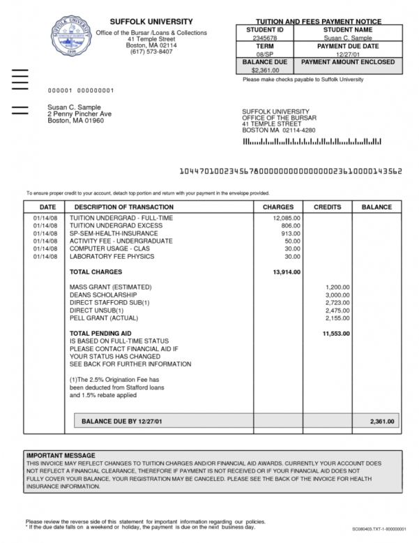 Legal Invoice Templates 12 Free Word Excel Pdf Format. Sample Legal With Legal Invoice Template