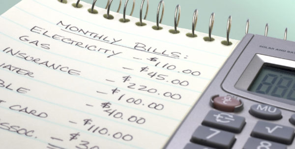 Let's Make A Budget Also How To Make Home Budget Plan How To Make And How To Make Home Budget Plan
