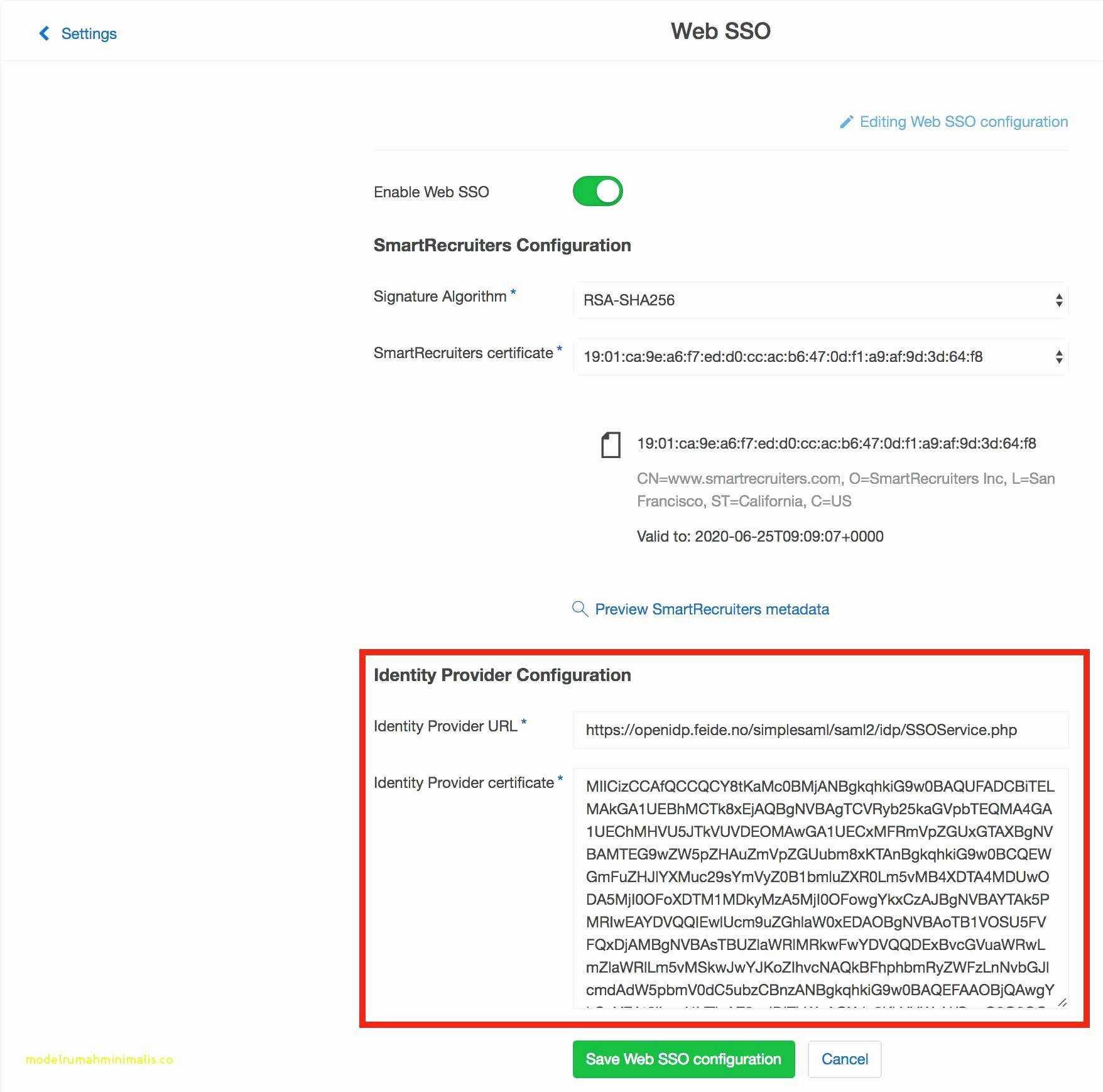 Linen Inventory Spreadsheet Or Großzügig Beispiel Tracking Sheet Inside Linen Inventory Spreadsheet