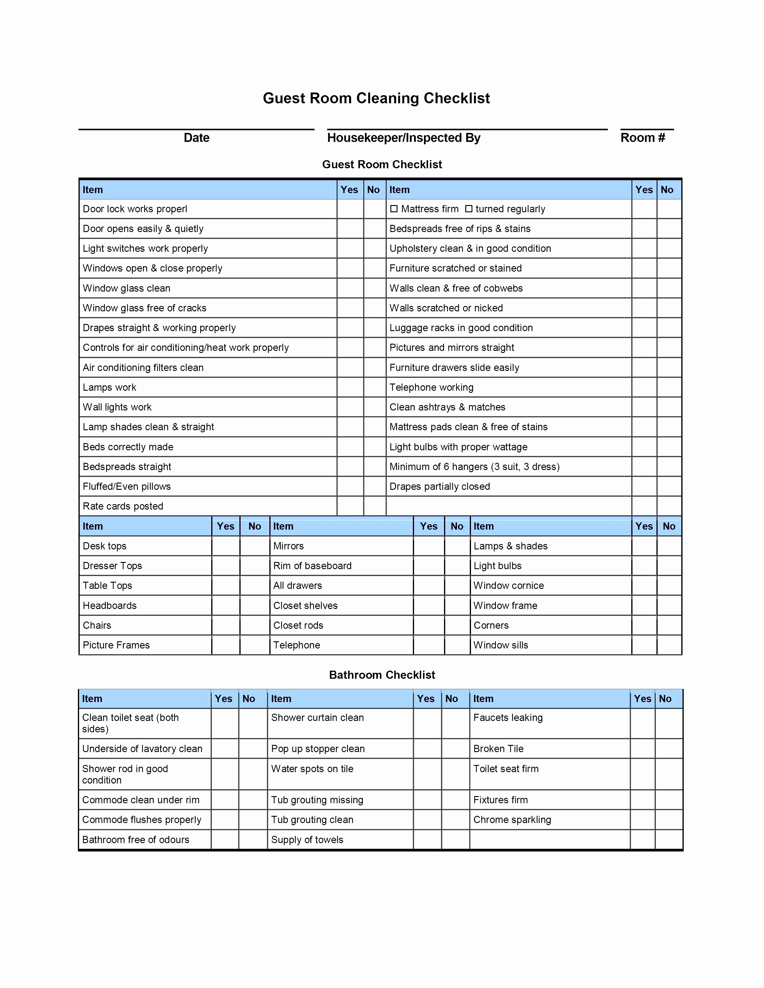 Liquor Inventory Control Spreadsheet Awesome Bar Inventory In Inventory Control Spreadsheet