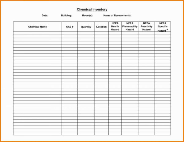 Liquor Inventory Control Spreadsheet Beautiful Sample Bar Inventory Intended For Inventory Management Spreadsheet