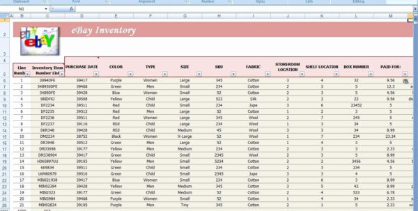 Liquor Inventory Control Spreadsheet Elegant Inventory Management In And Inventory Management Excel Format Free Download
