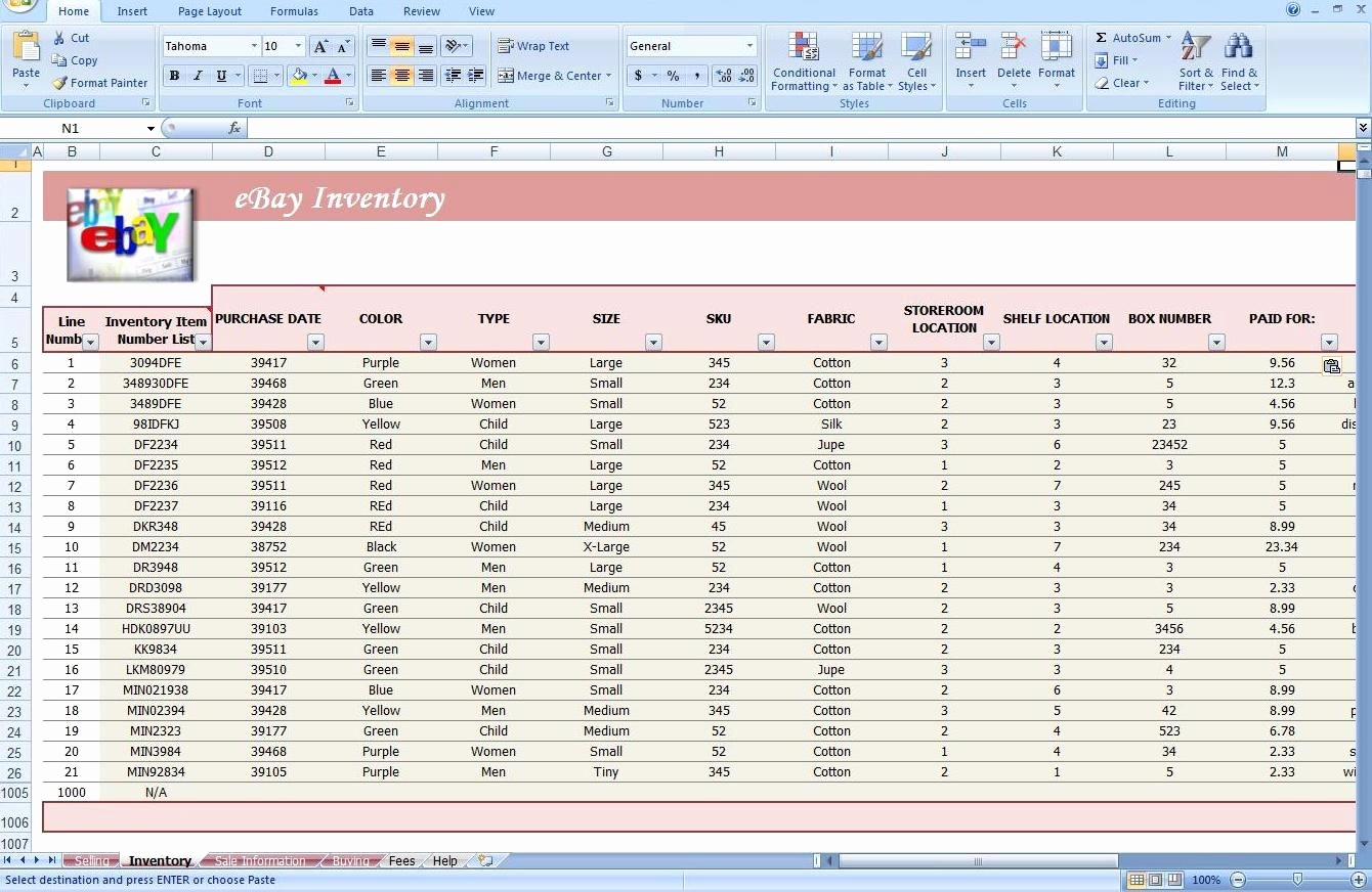 Liquor Inventory Control Spreadsheet Elegant Inventory Management In Intended For Excel Inventory Template Free Download