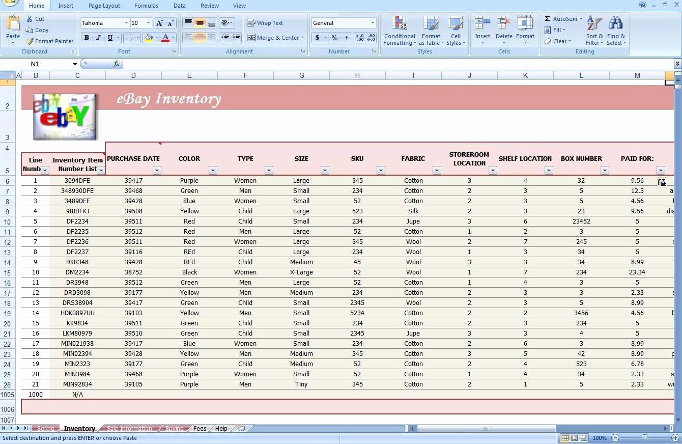 Liquor Inventory Control Spreadsheet Elegant Inventory Management In To Inventory Management Spreadsheet Free Download