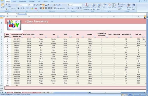 Liquor Inventory Control Spreadsheet Fresh Inventory Control In Inventory Management Spreadsheet