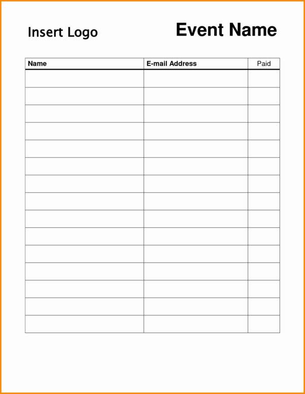 Liquor Inventory Spreadsheets Luxury Bar Liquor Inventory In Inventory Spreadsheets