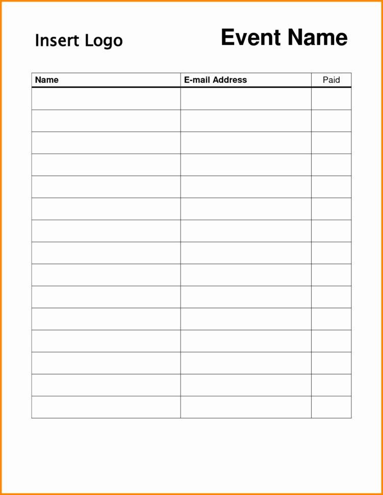 Liquor Inventory Spreadsheets Luxury Bar Liquor Inventory Inside Liquor Inventory Spreadsheet