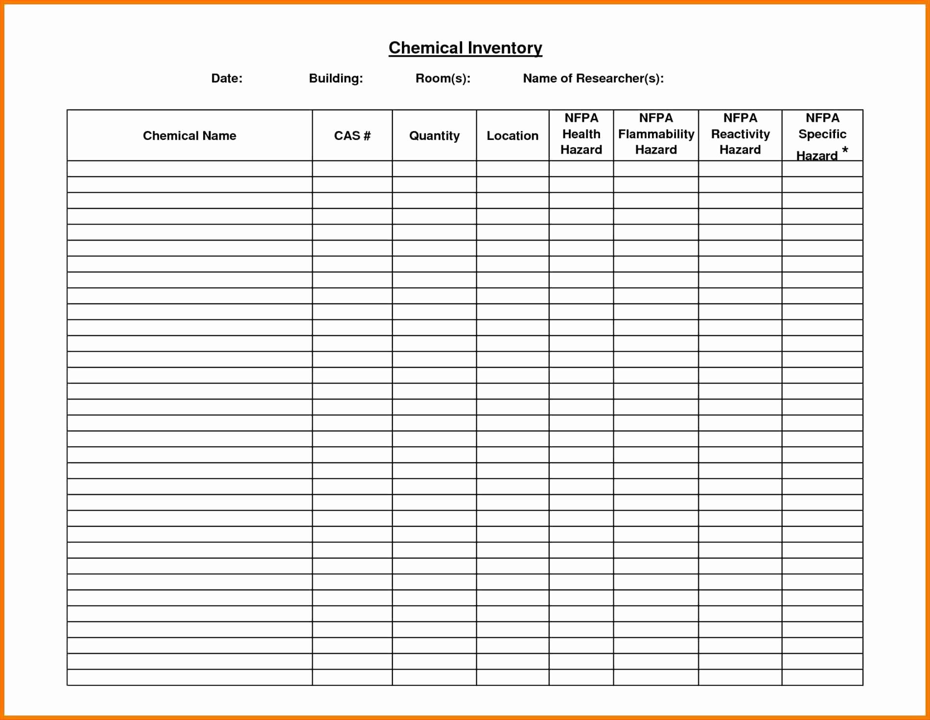 Liquor Inventory Template Unique Sample Bar Inventory Spreadsheet Throughout Beverage Inventory Spreadsheet