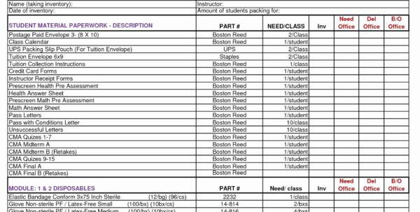 Liquor Inventory Template Unique Sample Bar Spreadsheet Of For Bar Inventory Spreadsheet Template Free