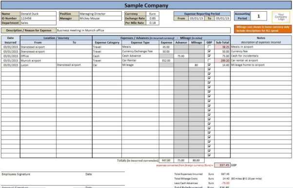 List Daily Task Tracker On Excel | Wolfskinmall To Employee Task For Daily Task Tracker Excel