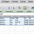 Livinglogic   Erzeuge Eine Livingapp Aus Einer Spreadsheet Tabelle And Www.spreadsheet.com