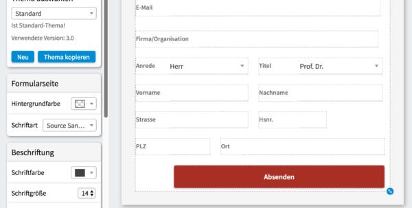 Livinglogic   Erzeuge Eine Livingapp Aus Einer Spreadsheet Tabelle Within Www.spreadsheet.com