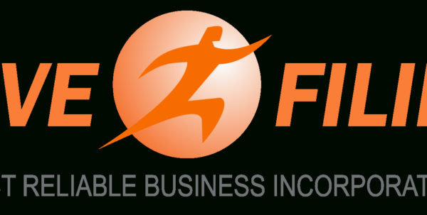 Llc Formation | Business Startup | New Company Incorporation For Hawaii Corporation Search