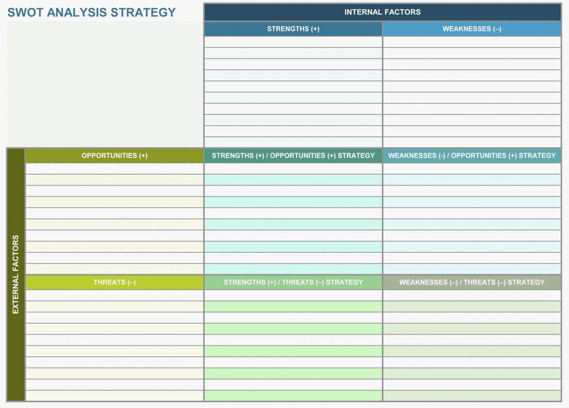 escrow analysis spreadsheet spreadsheet softwar mortgage