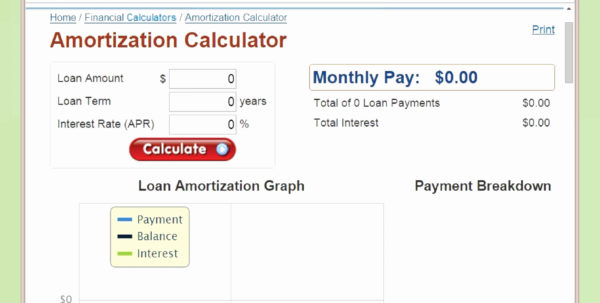 Loan Comparison Spreadsheet Excel Elegant Loan Parison Spreadsheet Within Home Loan Comparison Spreadsheet