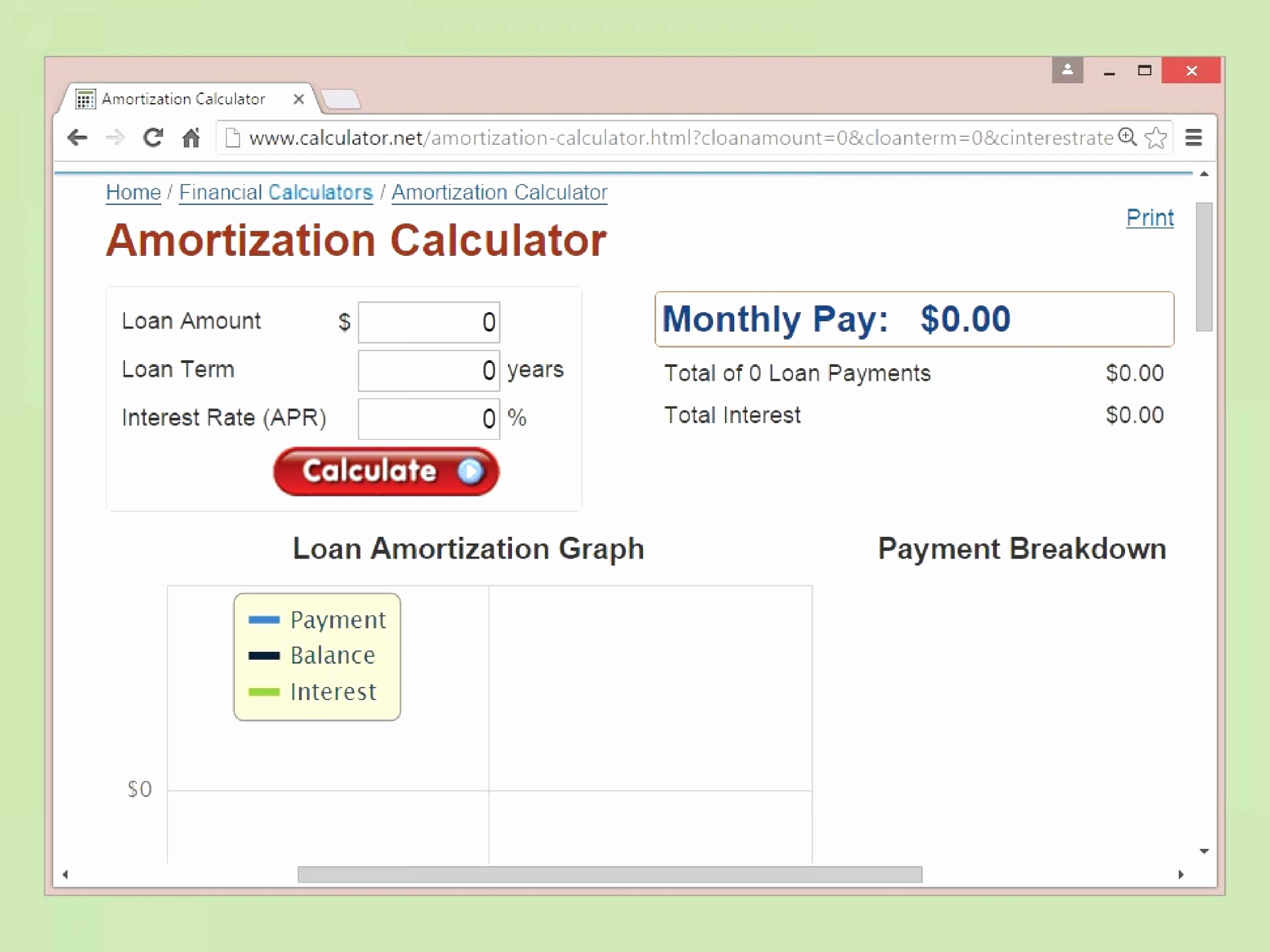 Loan Comparison Spreadsheet Excel Elegant Loan Parison Spreadsheet within Home Loan Comparison Spreadsheet