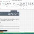 Loan Comparison Spreadsheet Excel Inspirational Loan Parison Within Home Loan Comparison Spreadsheet
