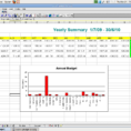 Lotus 1-2-3   What Runs   Codeweavers intended for Lotus Spreadsheet Download