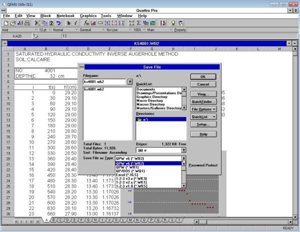 Lotus 123 Software Free Download Template   Papillon Northwan Within Lotus Spreadsheet Download