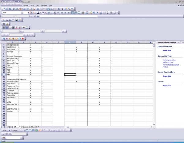 Lotus 123 Spreadsheet Software Free Download   Laobing Kaisuo Intended For Lotus Spreadsheet Download