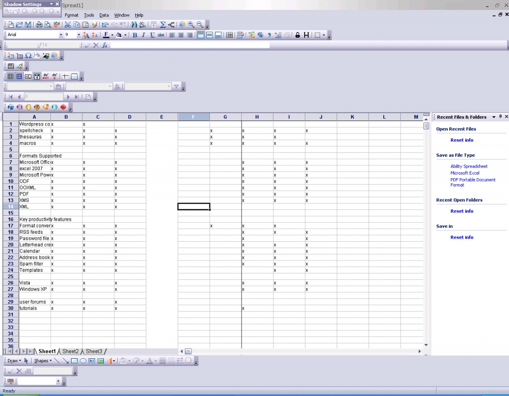 Lotus 123 Spreadsheet Software Free Download   Laobing Kaisuo Intended For Lotus Spreadsheet Download