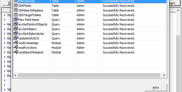 Lotus Spreadsheet Download Lotus Spreadsheet Download Mdbrecovery For Lotus Spreadsheet Download