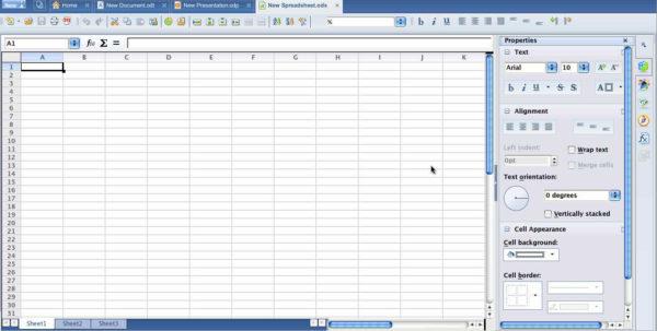 Lotus Spreadsheet Download   Sosfuer Spreadsheet Intended For Lotus Spreadsheet Download